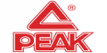 peak_sports codes promotionnels