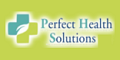 perfect health solutions coupons