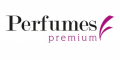 Code Réduction Perfumes Premium