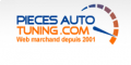 Code Réduction Pieces Auto Tuning