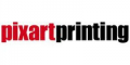 Code Promotionnel Pixart Printing