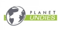 planet-undies codes promotionnels
