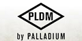 pldm shoes coupons