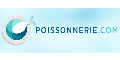 poissonnerie codes promotionnels