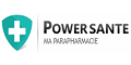 powersante codes promotionnels