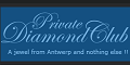 Code Promo Private Diamond Club
