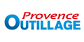 provence_outillage codes promotionnels