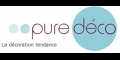 Code Remise Pure Deco