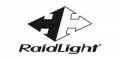 raidlight codes promotionnels