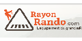Code Promotionnel Rayon Rando