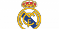 Code Réduction Real Madrid Shop
