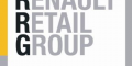 Code Promotionnel Renault Retail Group