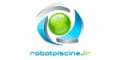 robot piscine coupons