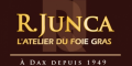 roger_junca codes promotionnels