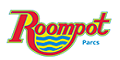 roompot_parks codes promotionnels