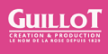 roses-guillot codes promotionnels