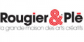 rougier-ple coupons