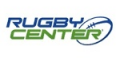 Code Réduction Rugbycenter