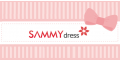 sammy_dress codes promotionnels