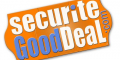 securite good deal coupons