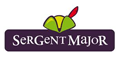 sergent major coupons