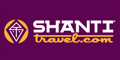 Code Promotionnel Shantitravel