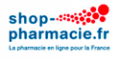 shop-pharmacie coupons