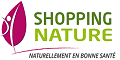 shopping nature coupons