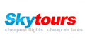 Code Remise Sky Tours