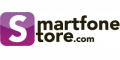smartfone store best Discount codes