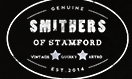 smithers of stamford coupons