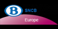 sncb_europe codes promotionnels