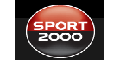 Code Promotionnel Sport2000 Location Ski