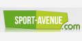 Code Remise Sport Avenue