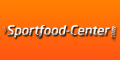 sportfood center coupons
