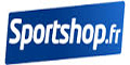 Code Réduction Sportshop