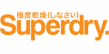 superdry codes promotionnels