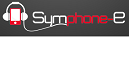 Code Promotionnel Symphone-e
