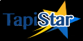 tapistar best Discount codes