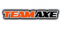 Code Promotionnel Teamaxe