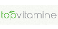 topvitamine coupons