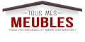 Code Promotionnel Tousmesmeubles