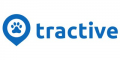 tractive best Discount codes