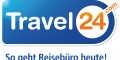 Code Remise Travel24