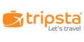 tripsta codes promotionnels