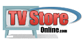 tv_store_online codes promotionnels