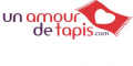 Code Promotionnel Un Amour De Tapis