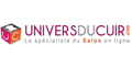 univers_du_cuir codes promotionnels