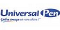 universal_pen codes promotionnels