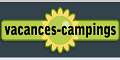 Code Remise Vacances-campings
